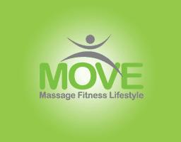 Move Massage Fitness Lifestyle