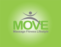 Move Massage Fitness Lifestyle